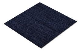 On-line 575 blue  tapijttegel