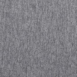 VC grey tapijttegel