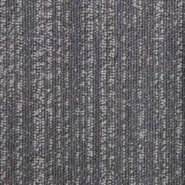 On-line 2 907 grey  tapijttegel
