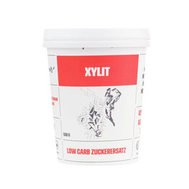 fitmeals - Xylit