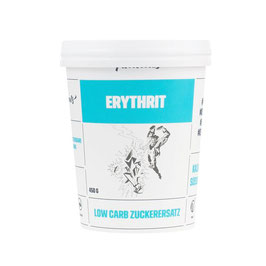 fitmeals - Erythrit