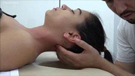 Massage-Workshop