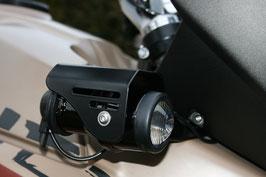 aprilia ETV Caponord Nebelscheinwerfer rechts (ab 04)