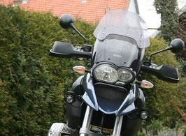 BMW GS 1200 Nebelscheinwerfer links (bis 2007)
