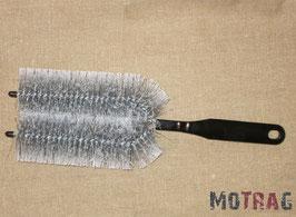 Reinigungsbürste für Speichenräder