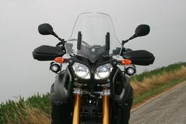 Yamaha Super Teneré Nebelscheinwerfer links