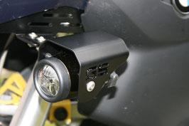BMW GS 1200 Xenonscheinwerfer (bis 2007)