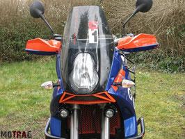 KTM Adventure 950/990 Nebelscheinwerfer links