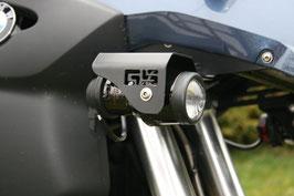 BMW GS 1200 Nebelscheinwerfer rechts (bis 2007)