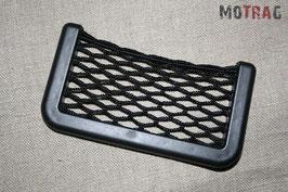 Ablagefach Mini mit elastischem Netz