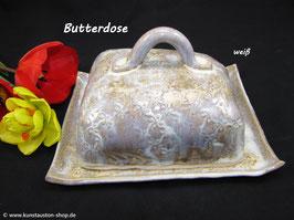 Butterdose, Karomuster