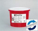 KEIM Mycal®-Top - lösemittelfreie Anti-Schimmel Silikatfarbe für innen
