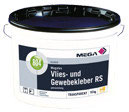 MEGA 804 Megatex Vlies- u.Gewebekleber 16,00 kg