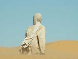 Amazigh - Der freie Mensch