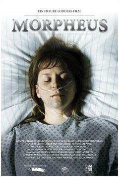 DVD Morpheus