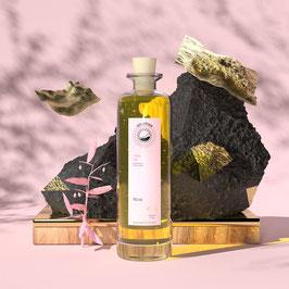 Olivenöl Extra Vergine by Oro Etnea  750ml ( AB DEZEMBER 2021 LIEFERBAR )