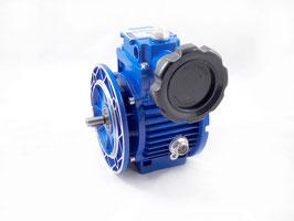 Variador de velocidad mecánico para motor tamaño 100 (3cv)