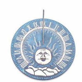 Sonnenuhr CALIDI
