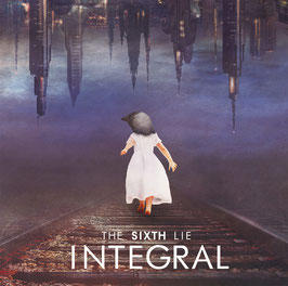 The Sixth Lie - INTEGRAL -