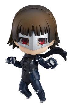 Persona 5 - Queen