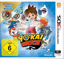 Yokai Watch - Special Edition