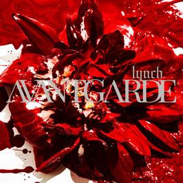 lynch. - AVANTGARDE
