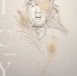 The THIRTEEN - Icy