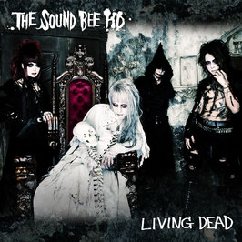 THE SOUND BEE HD - Living Dead -