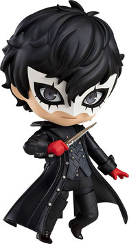 Persona 5 - Joker *ausverkauft*