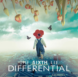The Sixth Lie - DIFFERENTIAL -