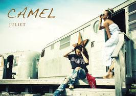 Juliet - Camel -