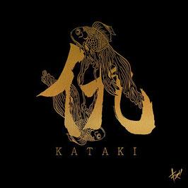 KIZU - Kataki