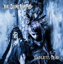 THE SOUND BEE HD - Endless Dead -
