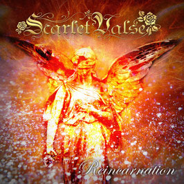 Scarlet Valse - Reincarnation -