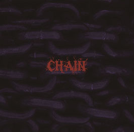 Vexent - CHAIN -