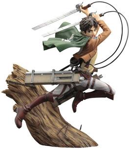 Attack on Titan Statue Eren Yeager *vorbestellbar*