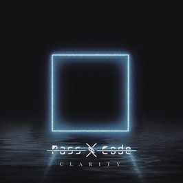 PassCode - Clarity -