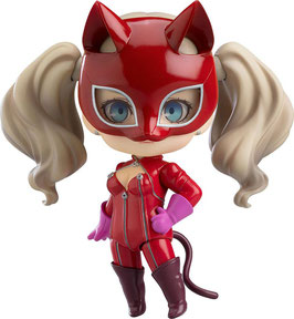 Persona 5 - Panther