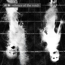 Fixer - 故慟 - silence of the void -