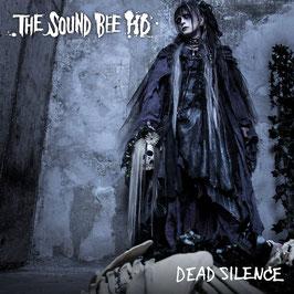 THE SOUND BEE HD - Dead Silence -