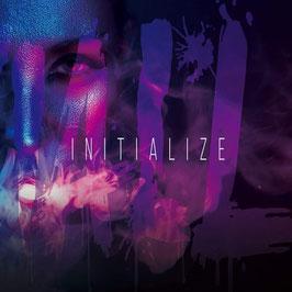 Initial'L - Initialize -