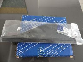 W124 A124 CE Gurtbringerabdeckung Gurtbringer Abdeckung Mercedes Benz