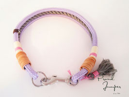 Halsband 'FlidaLeine'