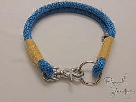 Halsband 'Bulin'