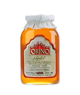 Orino Gold Honey 650gr.