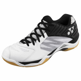 POWER CUSHION Comfort Z , MEN , white