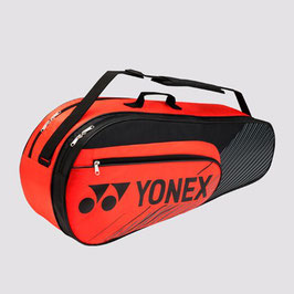 "YONEX Active BAG 4726 , orange , "" Angebot """