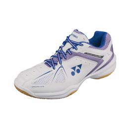 YONEX Badmintonschuh SHB 35 L Damen
