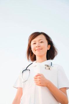 看護学校受験通信講座