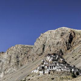 Indischer Himalaya Nr. 4
